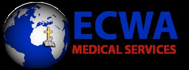 ECWA Medical Services