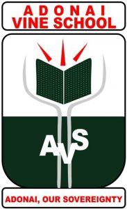 adonai-vine-183x300